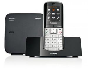 VoIP Funktelefon