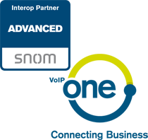 voip-one-plus-snom