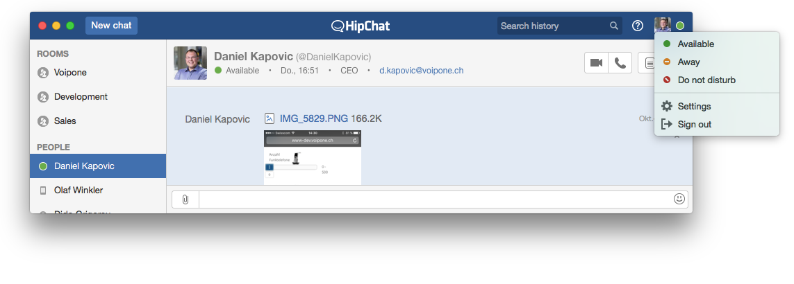 ucc-voipone-hipchat-1