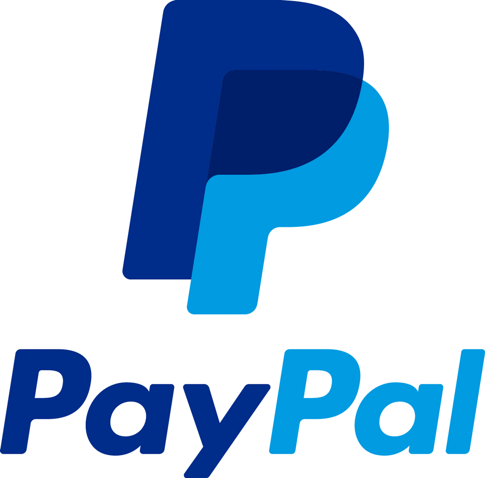 voipone paypal zahlungsmethode