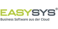 easysys logo