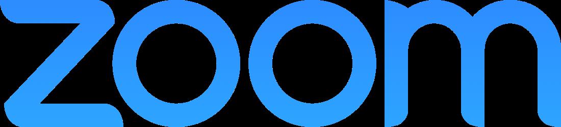 zoom.us-logo
